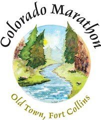 The Colorado Marathon